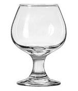 Libbey 3702 Embassy 160ml Brandy Glass 12/CS