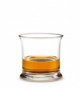 No. 5 Whiskyglas 24 cl.