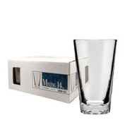 Challenger 410ml Rim Tempered Mixing Glass (07-1866) Category
