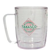 TABASCO Tervis Tumbler 440ml Mug
