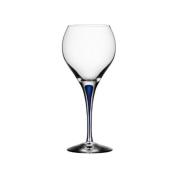 Intermezzo Sweet Wine Glass Colour