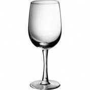 Trudeau 150ml Tawny Port Glasses, Set of 4 - Mouth Blown