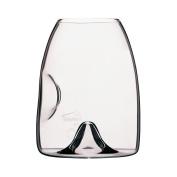 Peugeot PW250072 Les Impitoyables Le Taster Universal Tasting Glass