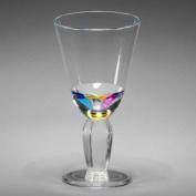 Merritt International Rainbow Diamond Wine, 350ml