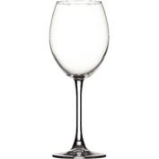 Enoteca Wine Glass - 14oz. 420ml. Box quantity