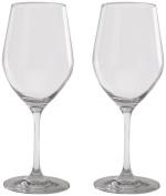 L'Atelier du Vin - 095124-0 - Good Size N 2 - Box of 2 Glasses