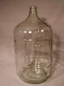 18.9l Glass Carboy