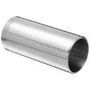 Dixon 14WHRL-R200 Stainless Steel 316L Sanitary Fitting, Weld Long Hose Adapter, 5.1cm Tube OD