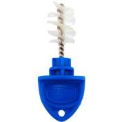 Kleen-Plug Draught Beer Tap Faucet Cap & Brush