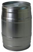 Mini-Keg