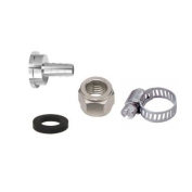 Draught Warehouse Connector Kit For Beer Line
