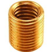 Threaded Fitting for Draught Beer Faucet Tap Handles