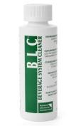 Blc Beverage System Cleaner