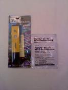 Milwaukee pH 600 Tester Kit