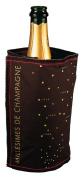 L'Atelier du Vin - 095089-2 - Wine Sleeve - Fresh Champagne Vintage
