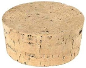 #48 Hand-Select Tapered Cork