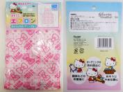 Hello Kitty Kitchen Appron