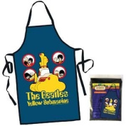 Simpsons Homer Simpson Mmm.. Kitchen Apron New