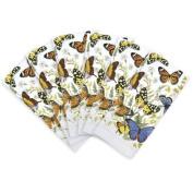 Butterfly Napkin Bundle