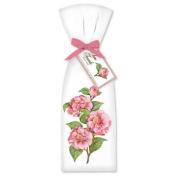 Camellia Towel Set