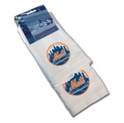 MLB New York Mets Kitchen Towel Combo