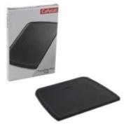 Cafelat Flat Rubber Tamping Mat