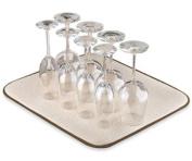 Miracle Mat Dish Drying Mat