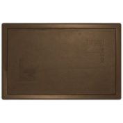 Comfort Tray for Mat Mates Kitchen Rug