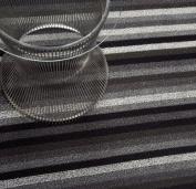 Chilewich Shag Mineral Indoor/Outdoor Doormat 45.7cm X 71.1cm