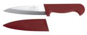 Joyce Chen 50-0045, My Handy Little Knife, 10.2cm