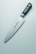 I O Shen Chefs Knife 21cm 3074