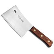 Dexter-Russell 17.8cm cleaver