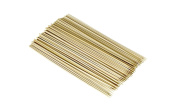 PROfreshionals Bamboo Skewers, 25.4cm