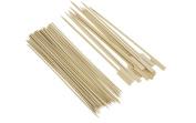 PROfreshionals Bamboo Skewers Combo
