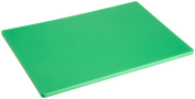 Stanton Trading 12 by 45.7cm by 1.3cm Cutting Board, Green