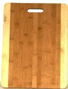 Concord CB-B02 Bamboo Cutting Board