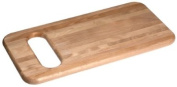 Catskill Craftsmen Deluxe Over-the-Sink Cutting Board - 61cm x 30.5cm - 1338
