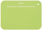 Green colour chopping board CC-99 GR