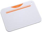 Kyocera cooking Board Orange CB-99 OR