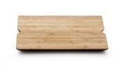 Rosendahl Grand Cru Bamboo Chopping Board Small