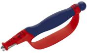 Spear & Jackson - Razorsharp 15cm 1 Blade Sharpener