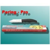 Paring Pro Surgical Stainless Steel Paring Knife