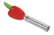 Kuhn Rikon Apple Knife Colori