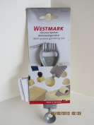 Westmark Multi-purpose garnishing tool