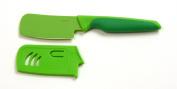 Norpro Grip-EZ Mini Chop, Mince and Slice Cleaver