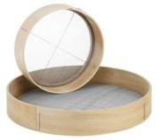 Royal Industries (ROY WS 10) - 25.4cm Wood Flour Sieve