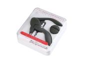 L'Atelier du Vin - 095156-1 - Classic Corkscrew
