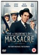 St Valentine's Day Massacre [Region 2]