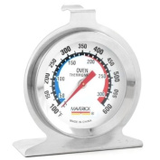 Maverick Oven-Chek Analogue Oven Thermometer