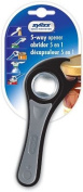 Zyliss Can Opener - 12.7cm 1